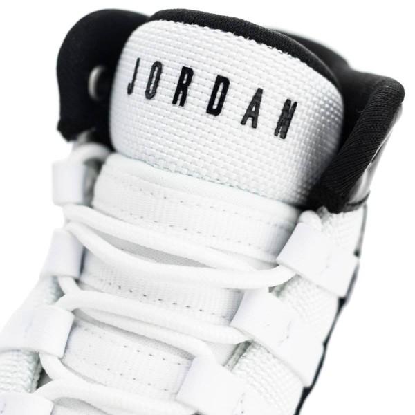 Pantofi sport-style JORDAN MAX AURA BT AQ9215-011
