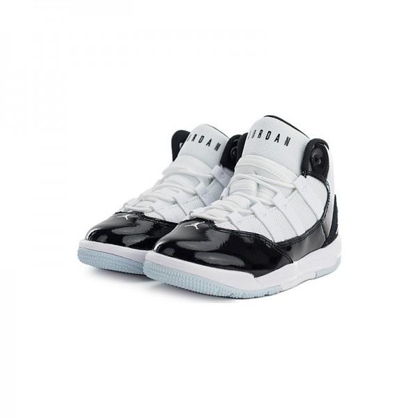Pantofi sport-style JORDAN MAX AURA BP AQ9216-011