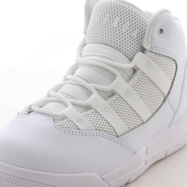 Pantofi sport-style JORDAN MAX AURA BP AQ9216-105