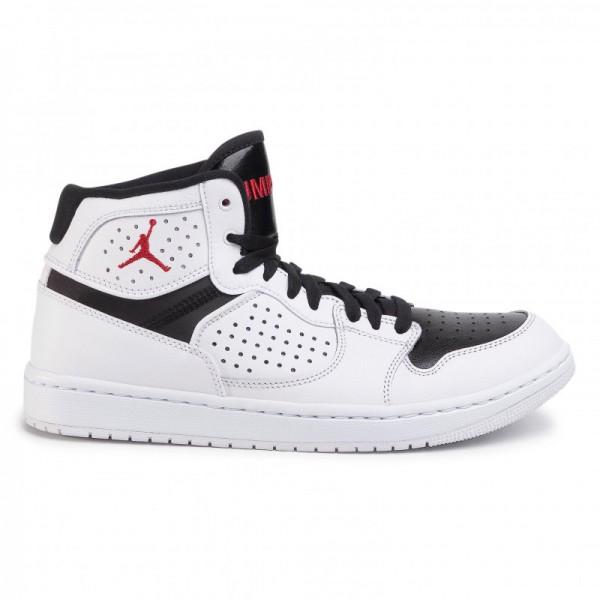 Pantofi sport-style JORDAN ACCESS AR3762-101