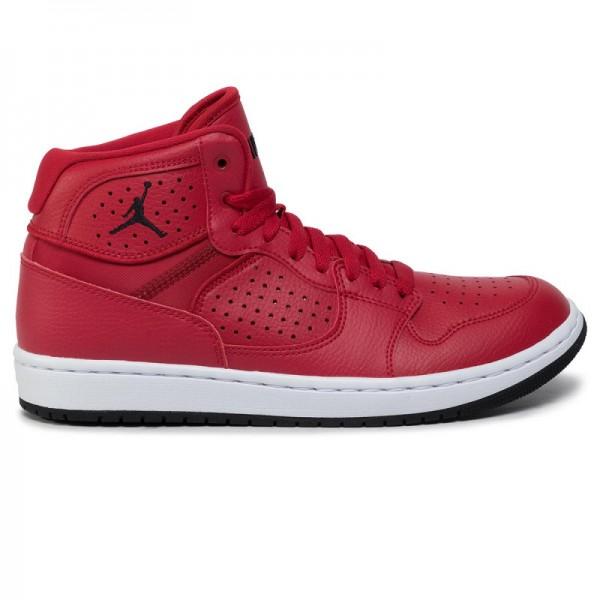 Ghete sport Nike JORDAN ACCESS AR3762-600