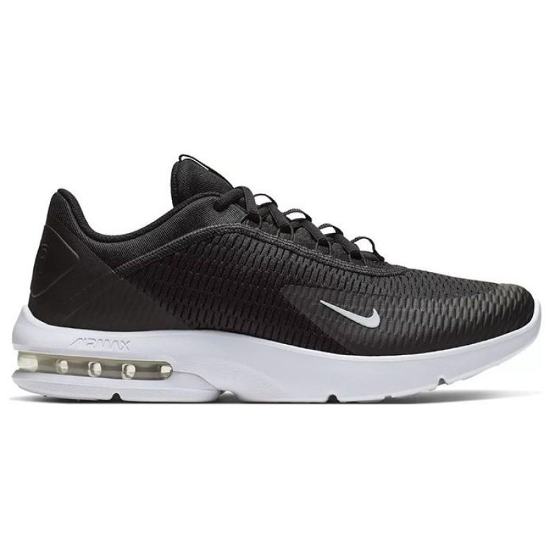 Pantofi sport NIKE AIR MAX ADVANTAGE 3 AT4517-002