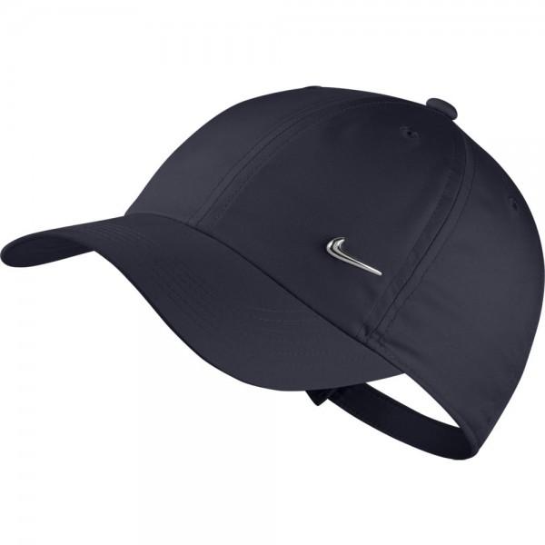 Sapca Y NK H86 CAP METAL SWOOSH AV8055-451