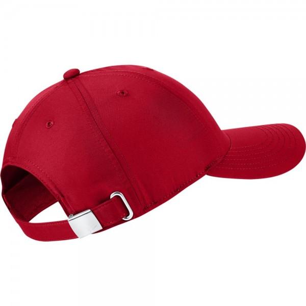 Sapca Y NK H86 CAP METAL SWOOSH AV8055-657