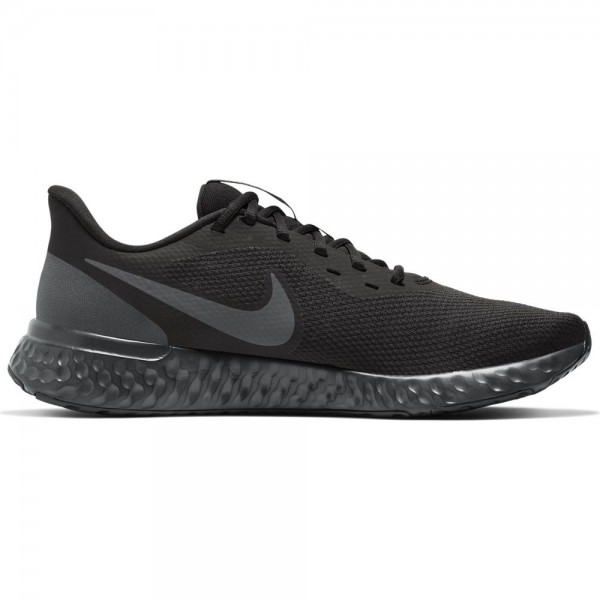 Pantofi sport - style NIKE REVOLUTION 5 BQ3204-001