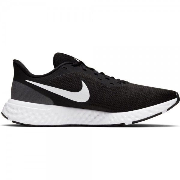 Pantofi sport-style NIKE REVOLUTION 5 BQ3204-002