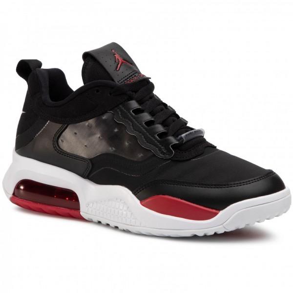Pantofi sport-style JORDAN MAX 200 BG CD5161-006
