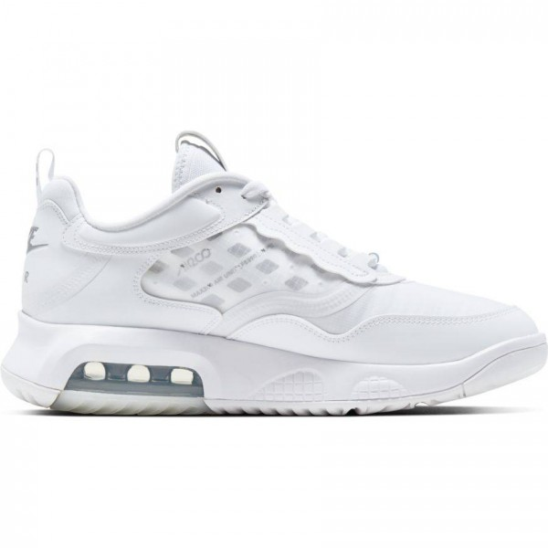 Pantofi sport-style JORDAN MAX 200 BG CD5161-101