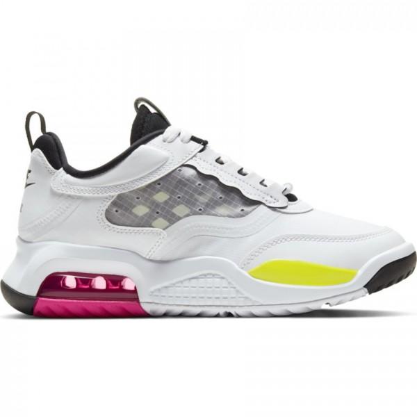 Pantofi sport-style JORDAN MAX 200 BG CD5161-102
