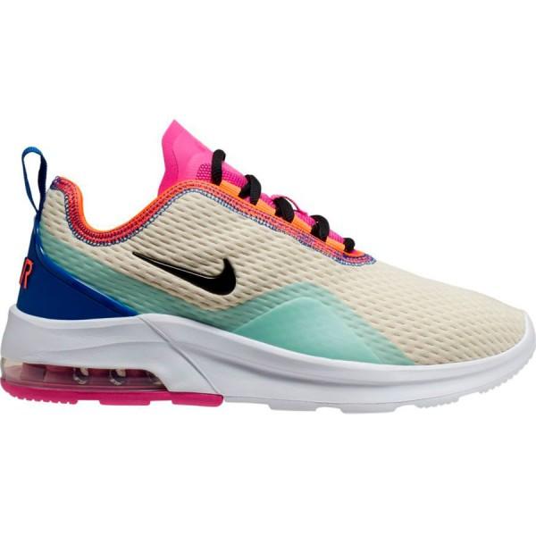 Pantofi sport-style WMNS NIKE AIR MAX MOTION 2 ES1 CD5440-200