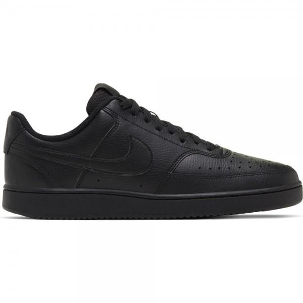 Pantofi sport-style NIKE COURT VISION LO CD5463-002