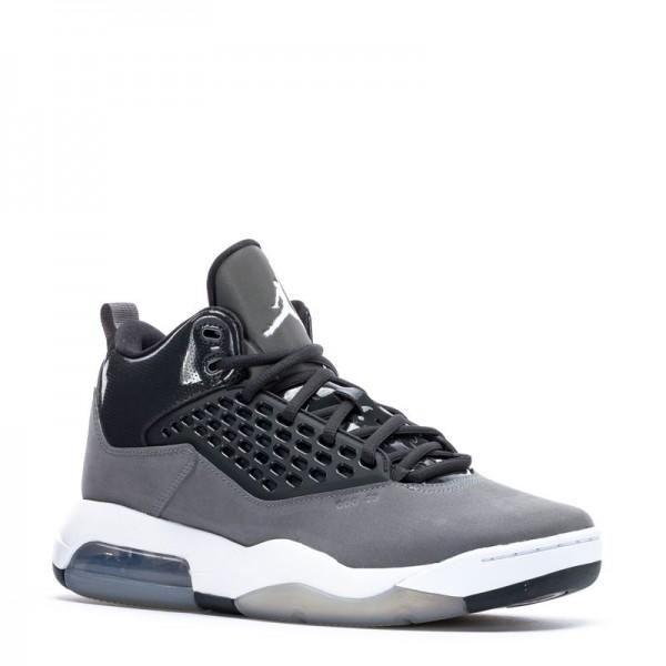 Pantofi sport-style JORDAN MAXIN 200 CD6107-002