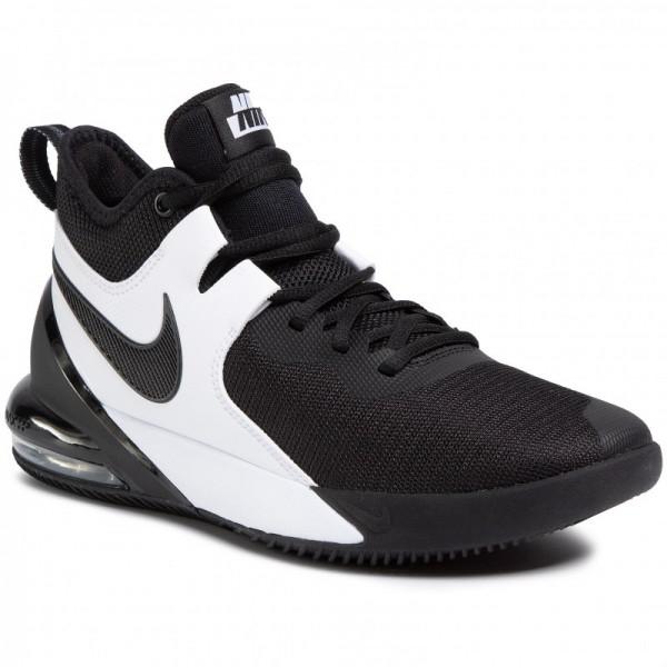 Pantofi sport-style NIKE AIR MAX IMPACT CI1396-004