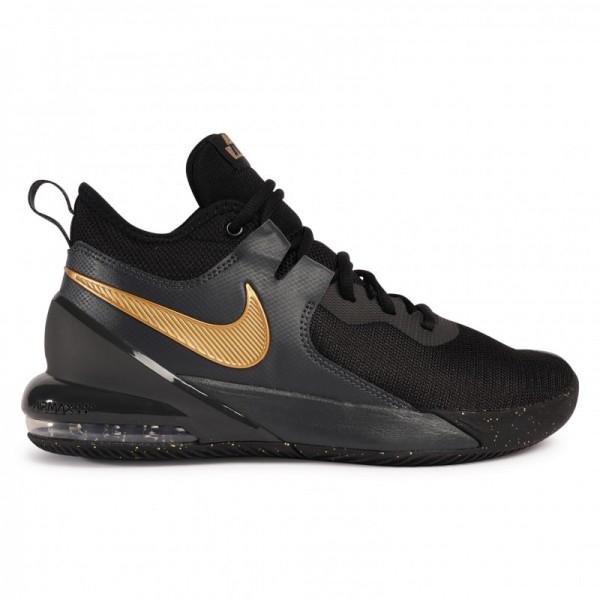 Pantofi sport-style NIKE AIR MAX IMPACT CI1396-005