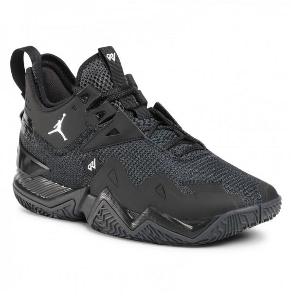 Pantofi sport-style JORDAN WESTBROOK ONE TAKE BG CJ0955-002