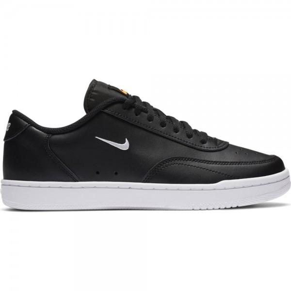 Pantofi sport-style WMNS NIKE COURT VINTAGE CJ1676-001