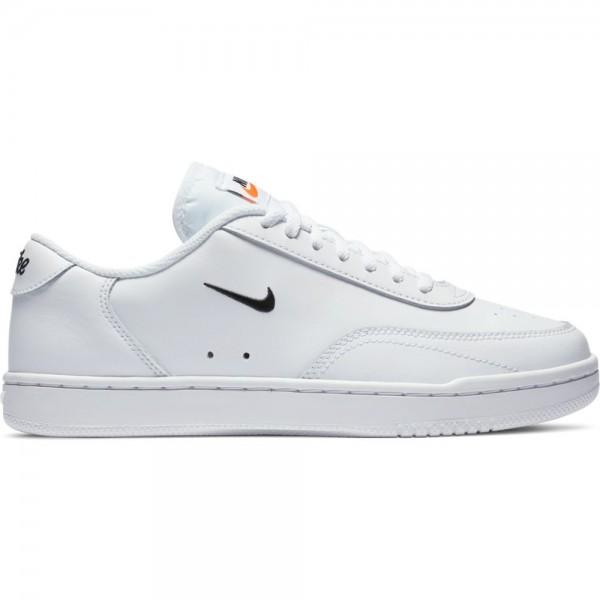 Pantofi sport-style WMNS NIKE COURT VINTAGE CJ1676-101