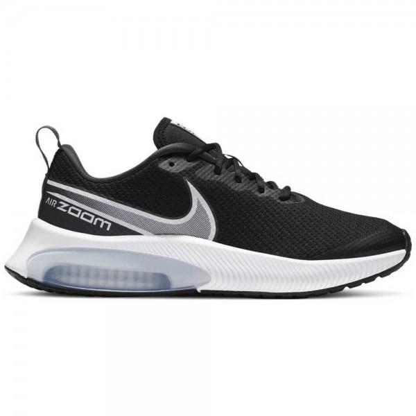 Pantofi sport-style NIKE AIR ZOOM ARCADIA GS CK0715-001