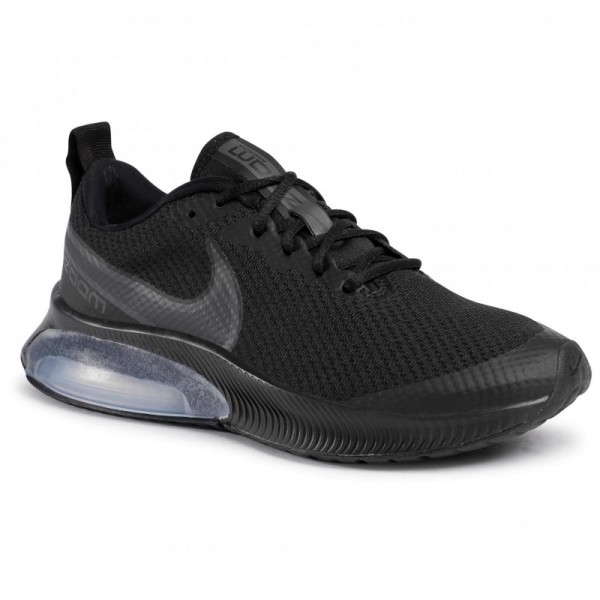 Pantofi sport-style NIKE AIR ZOOM ARCADIA GS CK0715-005