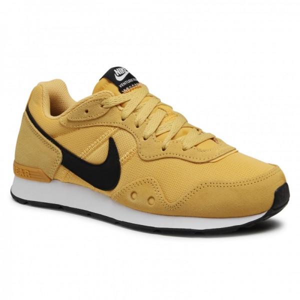 Pantofi sport-style WMNS NIKE VENTURE RUNNER CK2948-700