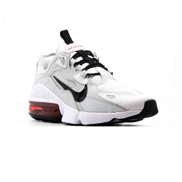 Pantofi sport-style NIKE AIR MAX INFINITY 2 CU9452-100