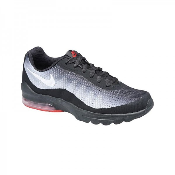 Pantofi sport-style NIKE AIR MAX INVIGOR GS CV9296-001