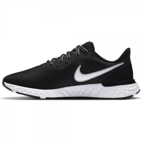 Pantofi sport-style NIKE REVOLUTION 5 EXT CZ8591-001