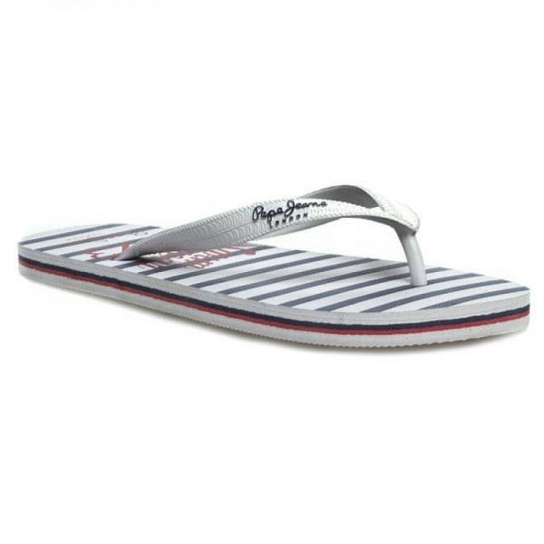 Slapi SWIMMING - PMS70003-800