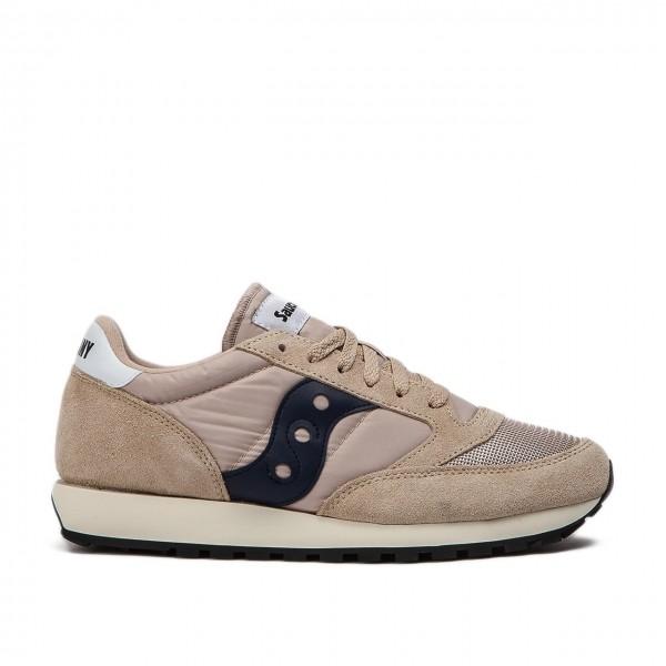 Pantofi sport-style JAZZ ORIGINAL VINTAGE - S70368-54
