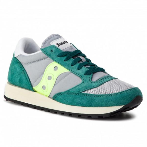 Pantofi sport-style JAZZ ORIGINAL VINTAGE - S70368-57