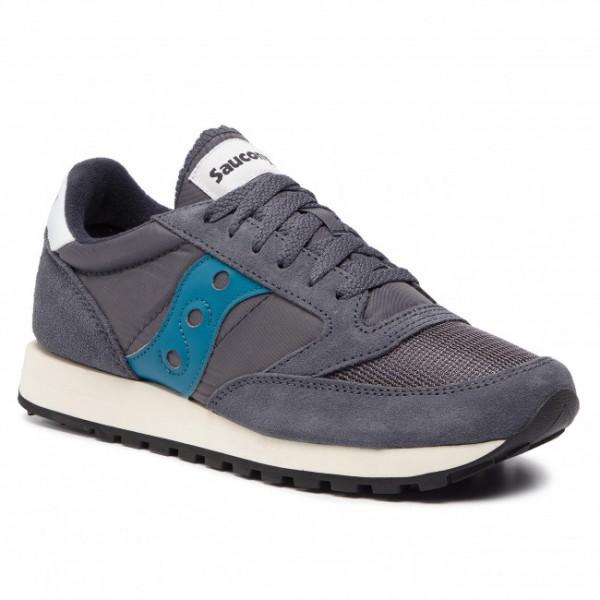 Pantofi sport-style JAZZ ORIGINAL VINTAGE - S70368-59