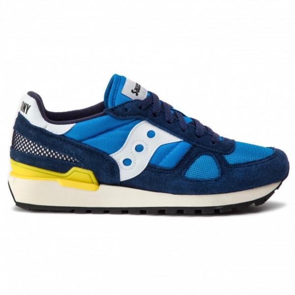 Pantofi sport-style SHADOW ORIGINAL VINTAGE - S70424-7