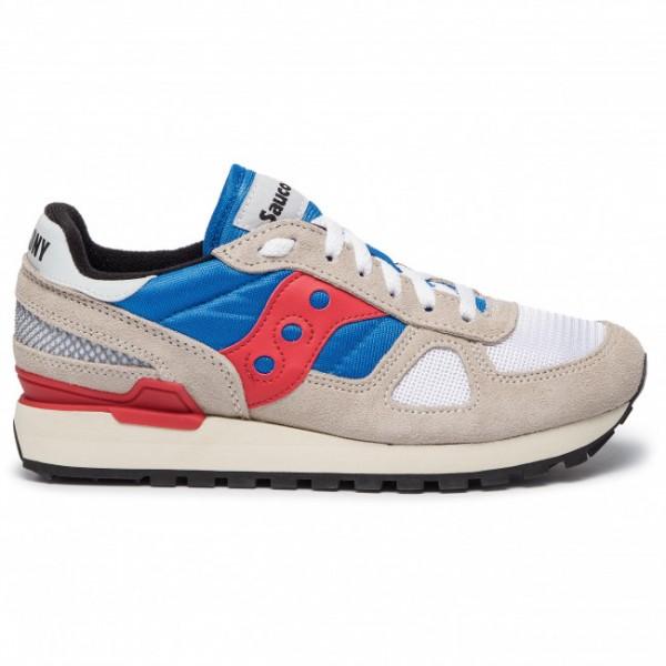 Pantofi sport-style SHADOW ORIGINAL VINTAGE - S70424-8