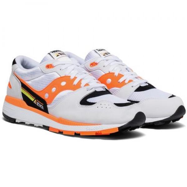 Pantofi sport-style AZURA - S70437-2
