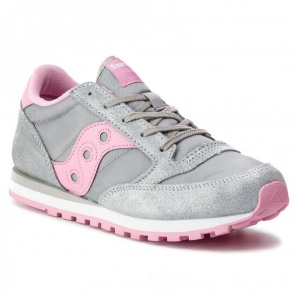 Pantofi sport-style JAZZ ORIGINAL - SK161006