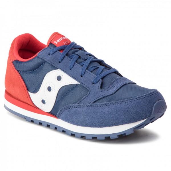 Pantofi sport-style JAZZ ORIGINAL - SK260996