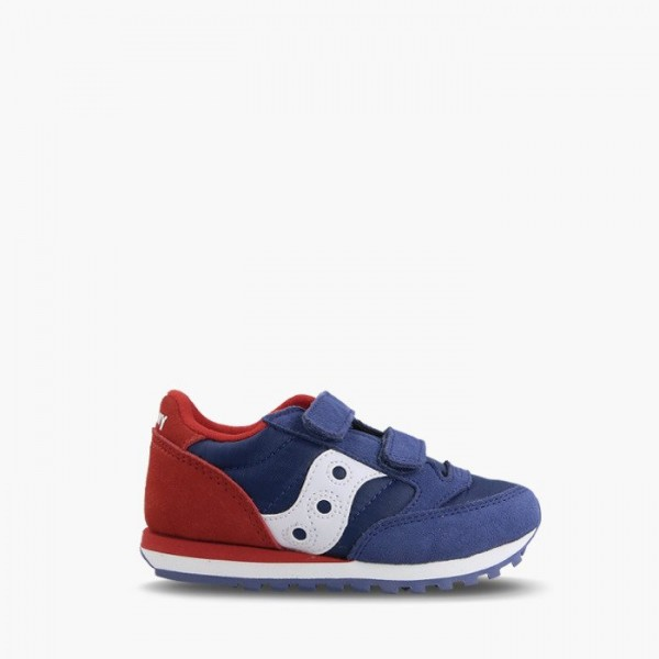 Pantofi sport-style JAZZ DOUBLE HL - SK261008