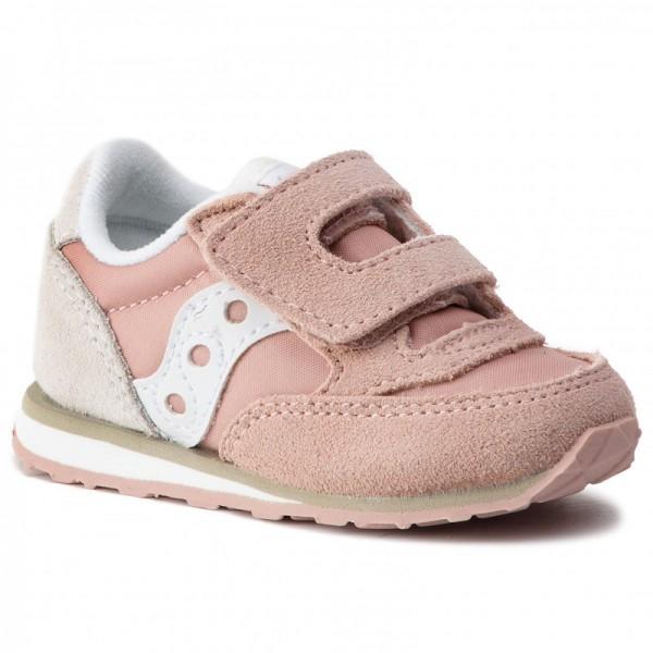 Pantofi sport-style BABY JAZZ HL - SL161036