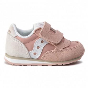 Pantofi sport-style ...