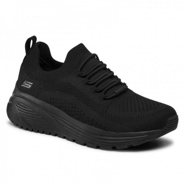 Pantofi sport-style BOBS SPARROW 2.0-ALLEGIANCE C 117027 BBK