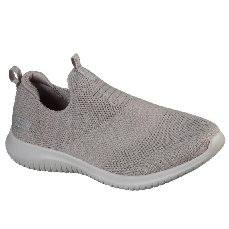 Pantofi sport SKECHERS ULTRA FLEX-FIRST TAKE 12837 TPE