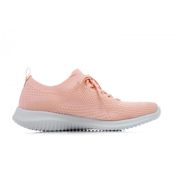 Pantofi sport-style ULTRA FLEX 12841 LTPK