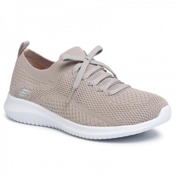 Pantofi sport-style ULTRA FLEX 12841 TPE