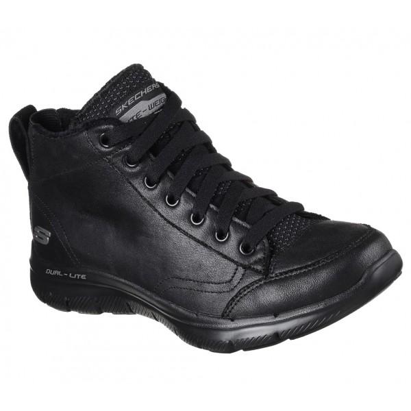 Pantofi sport-style Femei FLEX APPEAL 2.0- WAR 12892 BBK