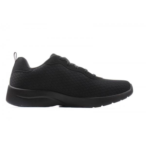 Pantofi sport-style DYNAMIGHT 2.0-EYE TO EYE 12964 BLK