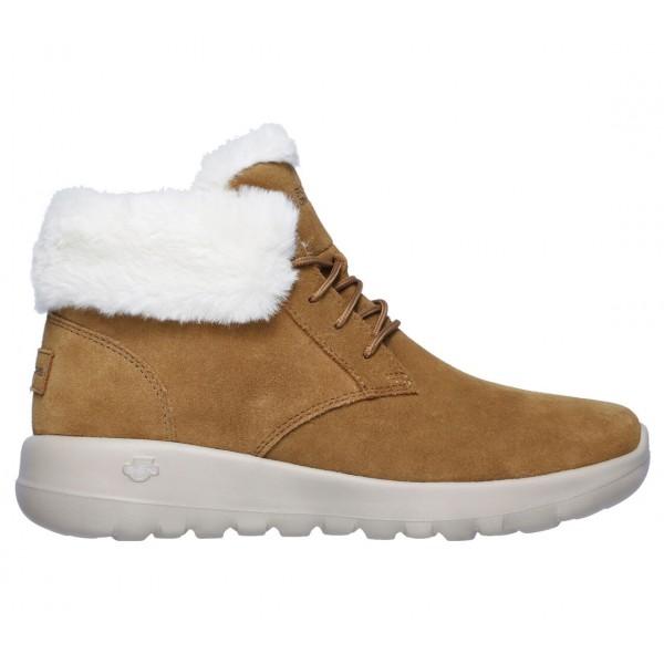 Pantofi sport-style Femei ON-THE-GO JOY-LUSH 15506 CSNT