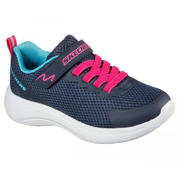 Pantofi sport SELECTORS  JAMMIN' JOGGER 302470L NVY