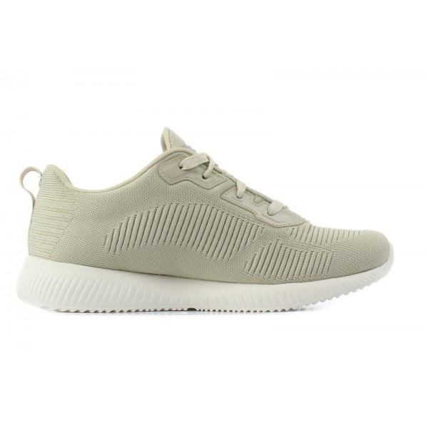 Pantofi sport-style BOBS SQUAD - TOUGH TALK 32504 NAT