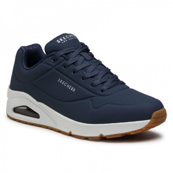 Pantofi sport-style UNO -STAND ON AIR 52458 NVY