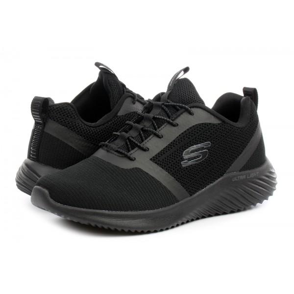 Pantofi sport-style BOUNDER 52504 BBK